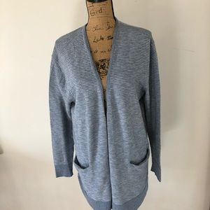 Sweater by Madewell Size M